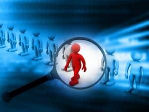Spokeo People Search