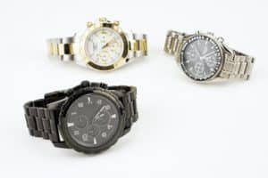 cheap watches online