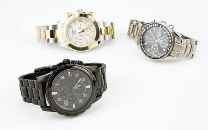 Cheap Watches Online – A Naked Truth Review