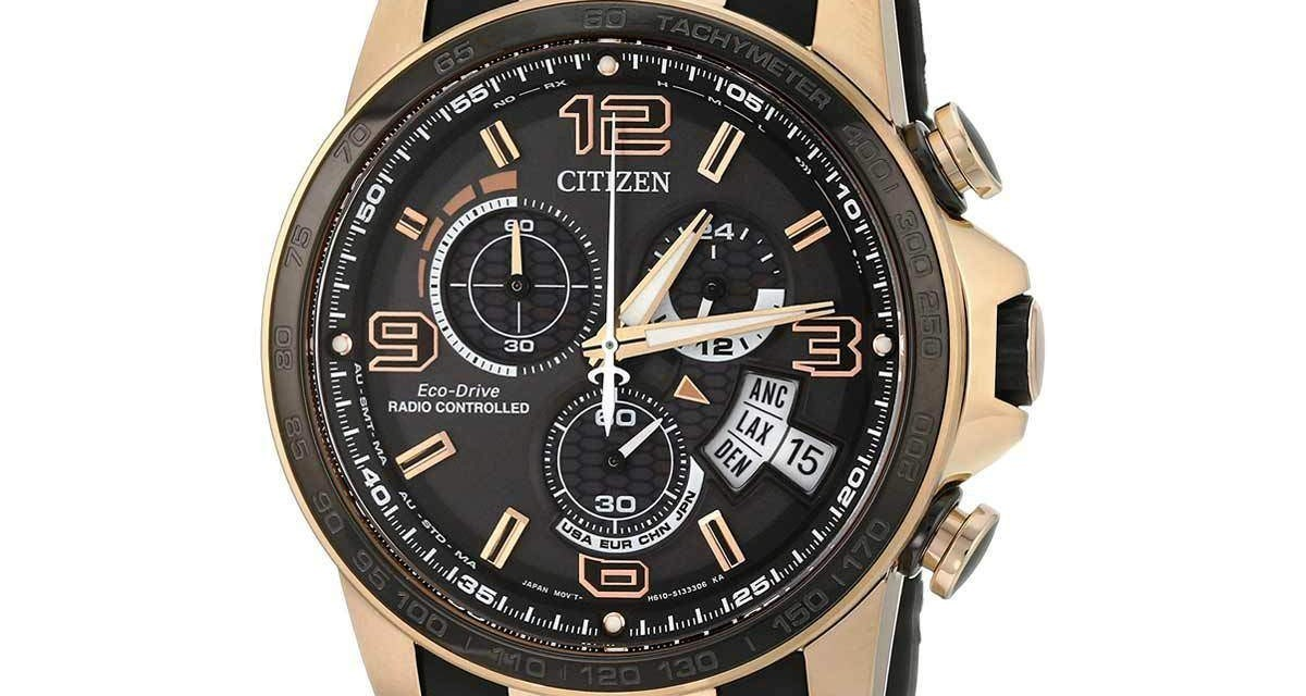 add range price watches com under bag twinkledeals off to cheap