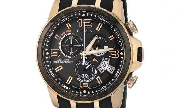 Sourcing Nice Cheap Watches You Can Depend On