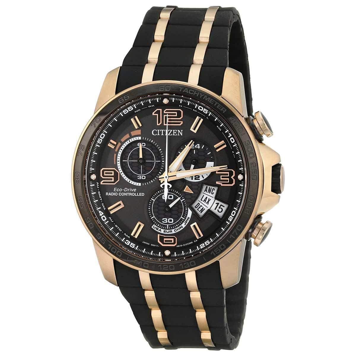 Sourcing nice cheap watches you can depend on for Cheap watches