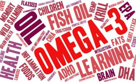 Omega 3 and the Many Benefits of Fish Oil Pills