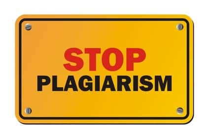 Using a Plagiarism Checker For Free – The Facts