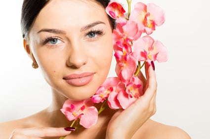 Health of Skin – A Fascinating Living Miracle