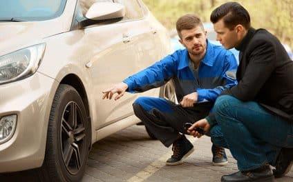 Auto Repair Estimates: How To Get The Best Value For Money