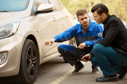 Auto Repair Estimates: How To Get The Best Value For Money